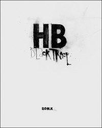 Hb_black_trace_bomk