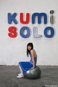 Kumi_solo